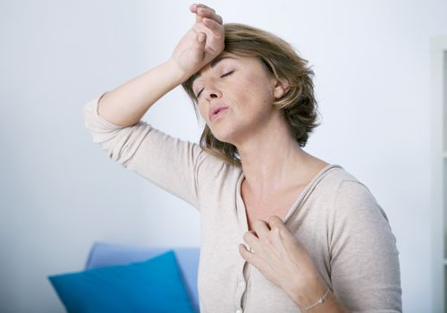 Can Celiac Disease Cause Early Menopause?