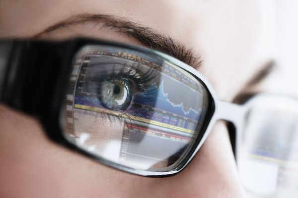 Eye wear Technology