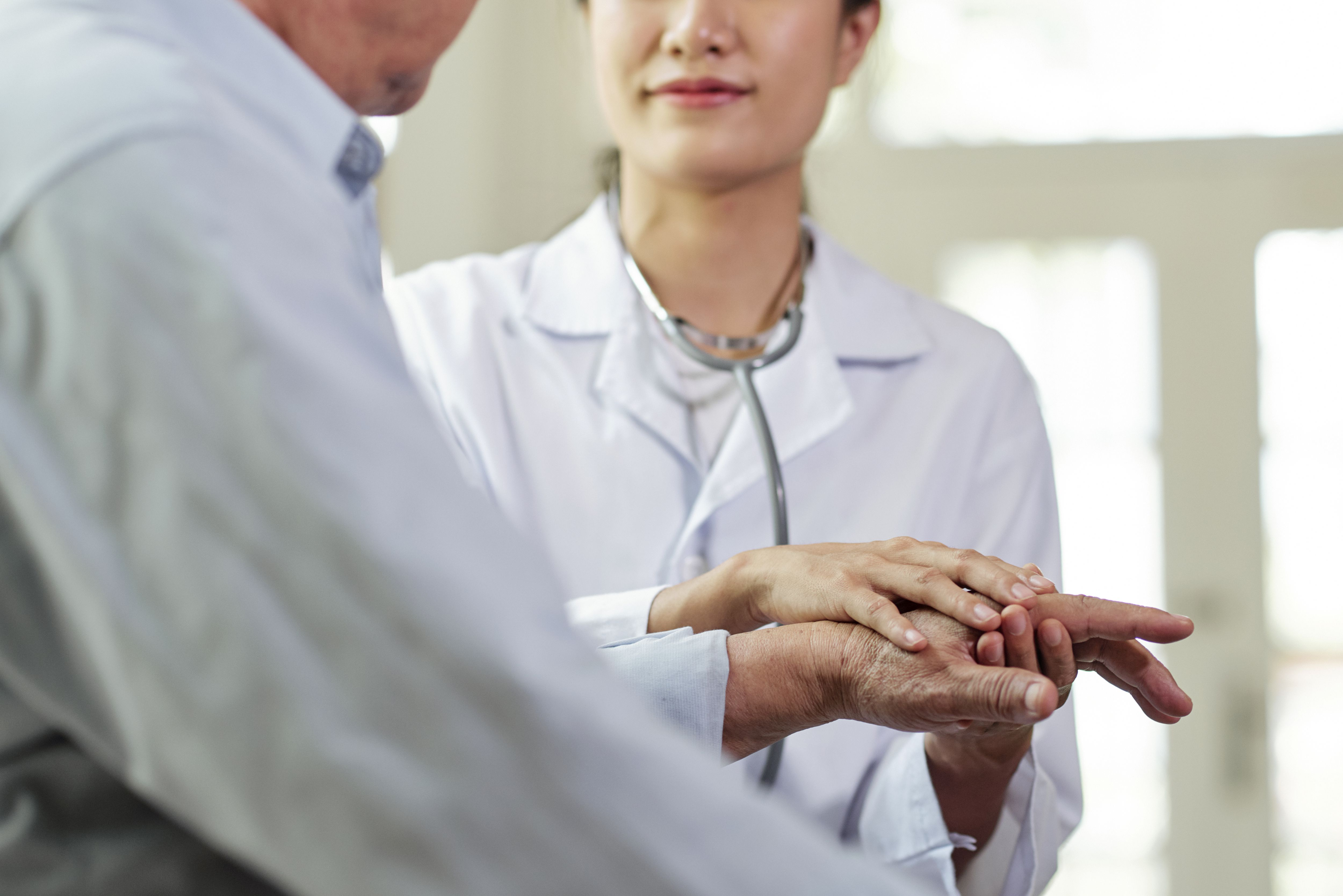 How+Peyronie's+Disease+Is+Diagnosed