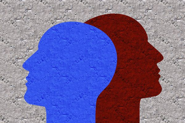 thyroid patients face many frustrating challenges