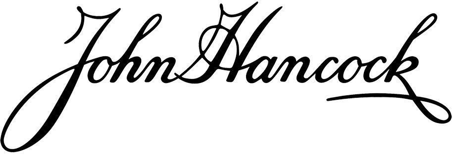 John Hancock's Aspire with Vitality