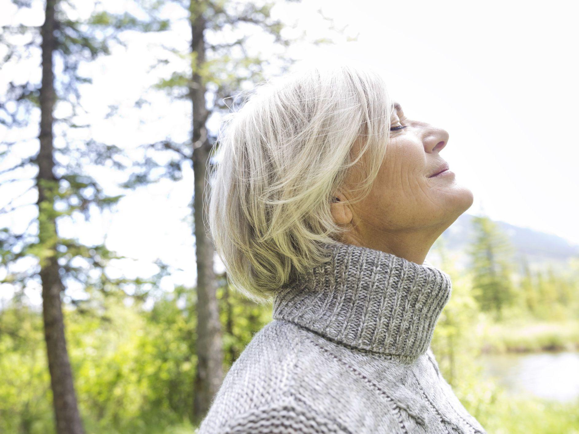 GABA and Glutamate Dysregulation: Fibromyalgia and CFS