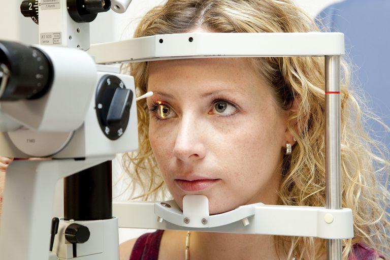 62279904d35 Examination of a patient s retinal