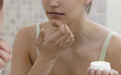 Treating Your Acne With Sulfur