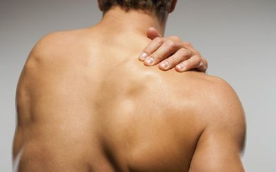 Bone Pain: Causes, Treatment, and When to See a Doctor