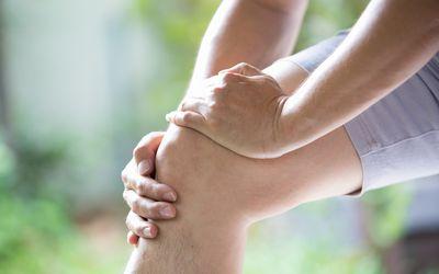 Psoriatic Arthritis Disability