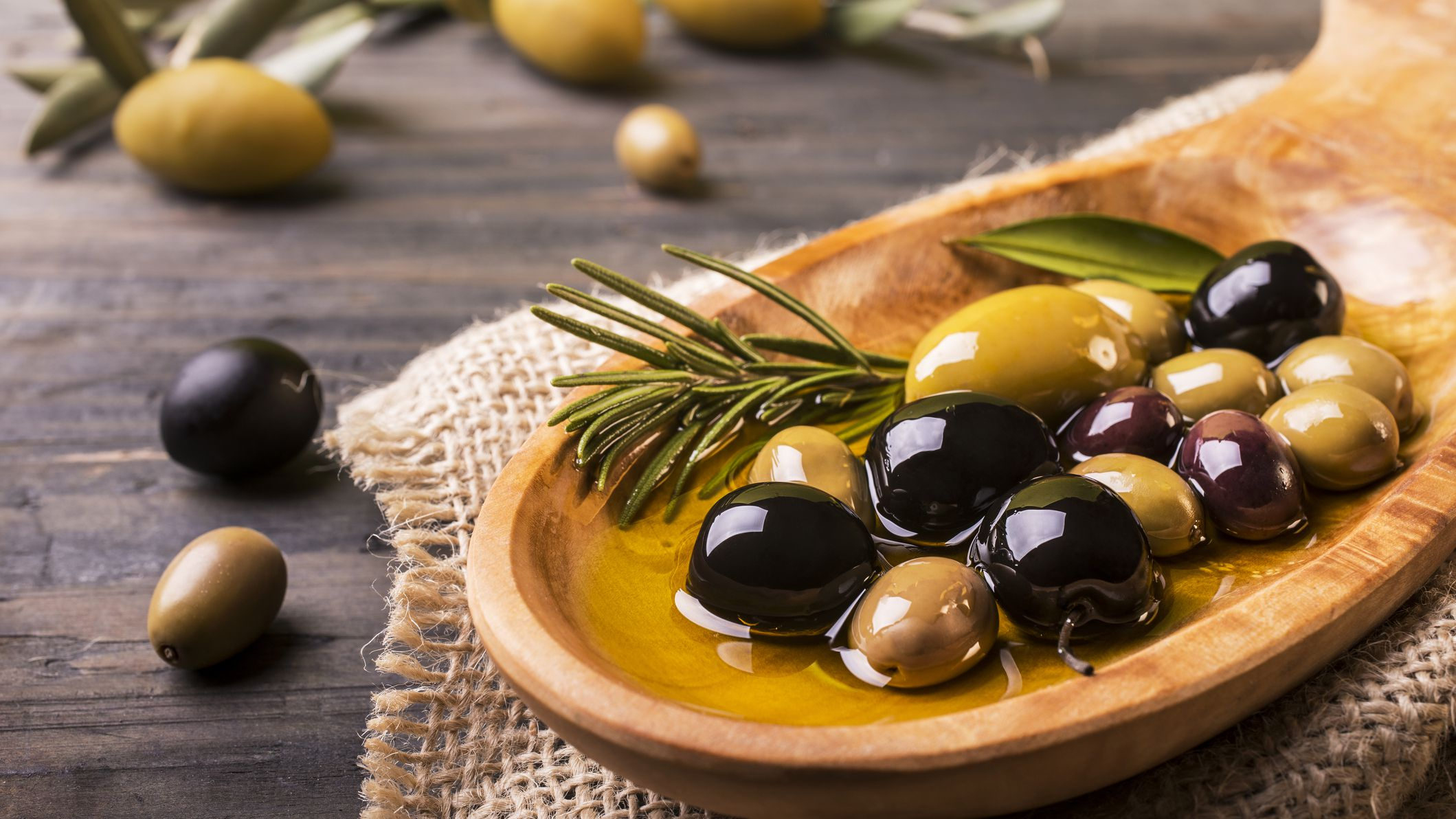 Foods High in Unsaturated Fats to Lower Cholesterol