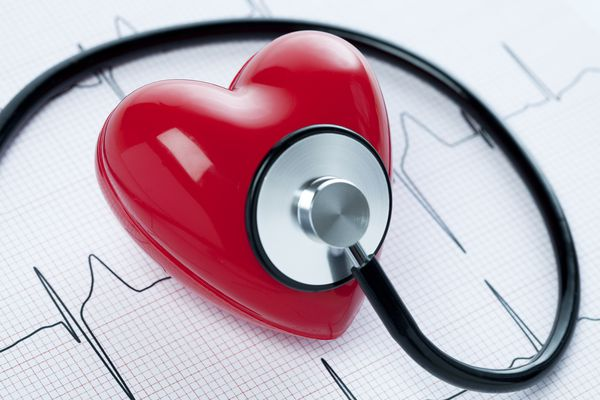 medicare and heart disease