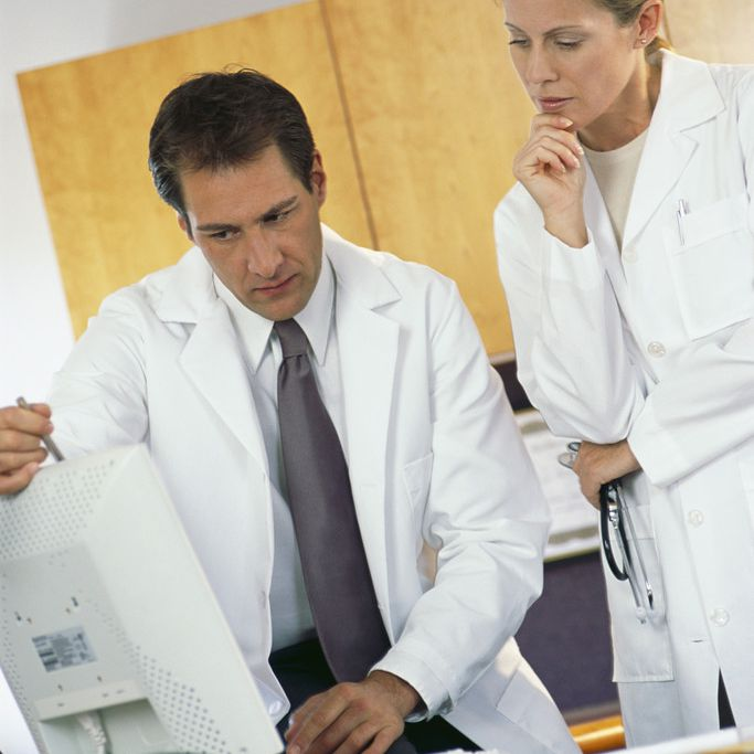 Developing a Medical Office Dress Code Policy