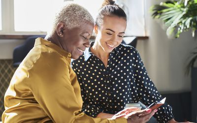 Medicare Savings Account