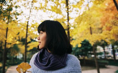 Ginkgo Biloba for Tinnitus - Can It Tame the Ringing?