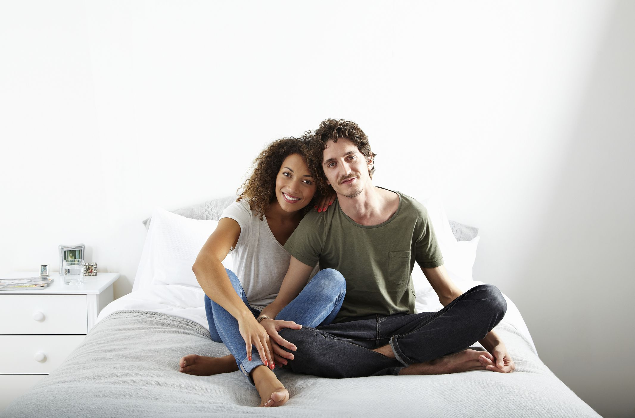 give sex to oral Hot women