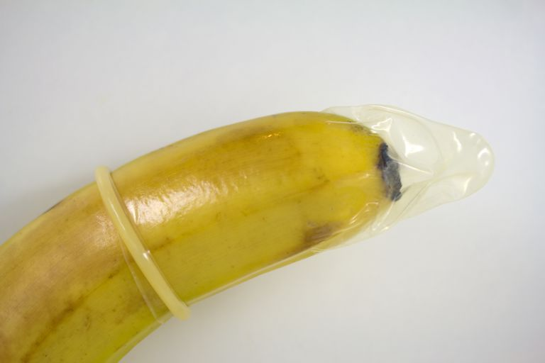 How to Use a Condom: 9 Steps for Safety