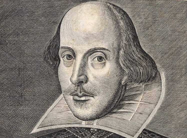 Shakespeare Quotations On Death And Dying