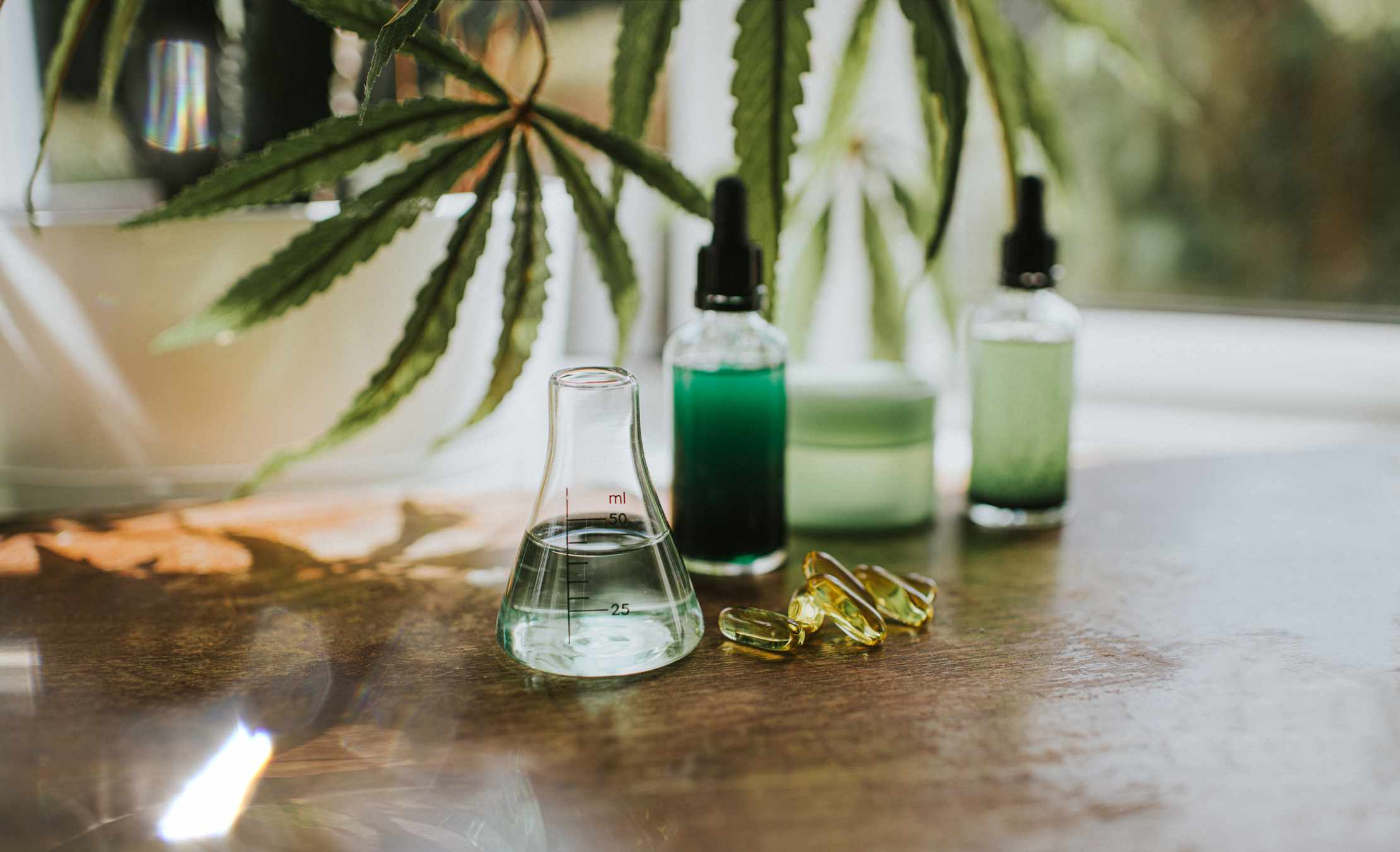 Hasil gambar untuk Buy Quality CBD Products Online To Meet Better Health Condition