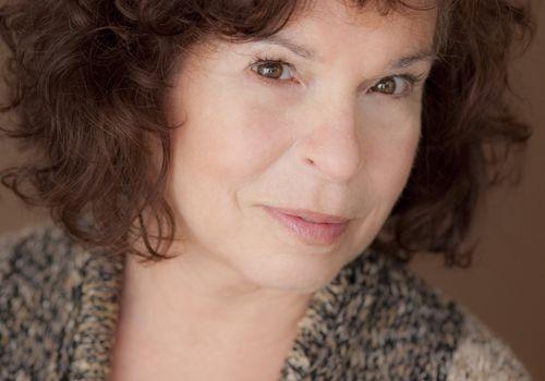 Sherry Kahn