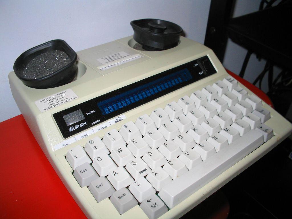 TDD Device