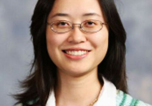 Susan J. Lin