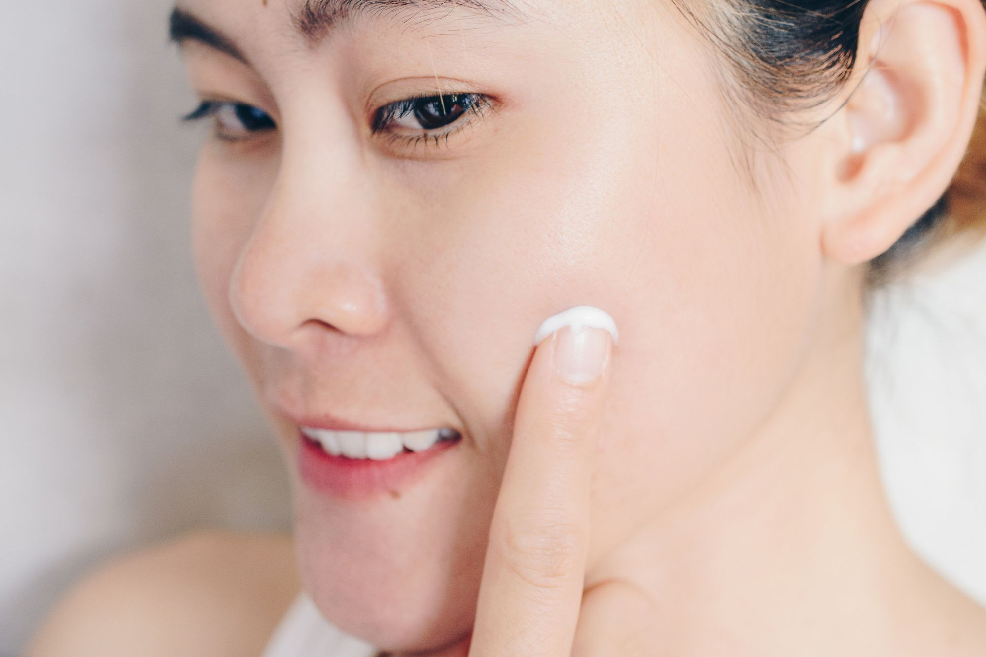 Topical Prescription Acne Treatments