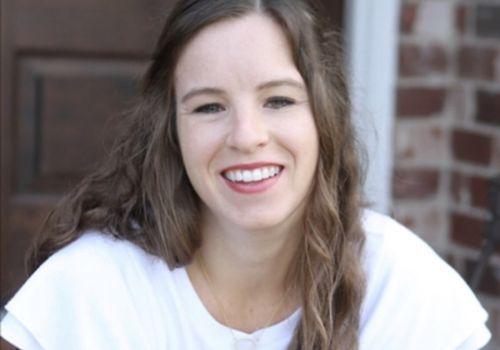 Ashley Olivine