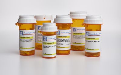 What Is the Best Anti-Inflammatory Medication (Nsaid)?