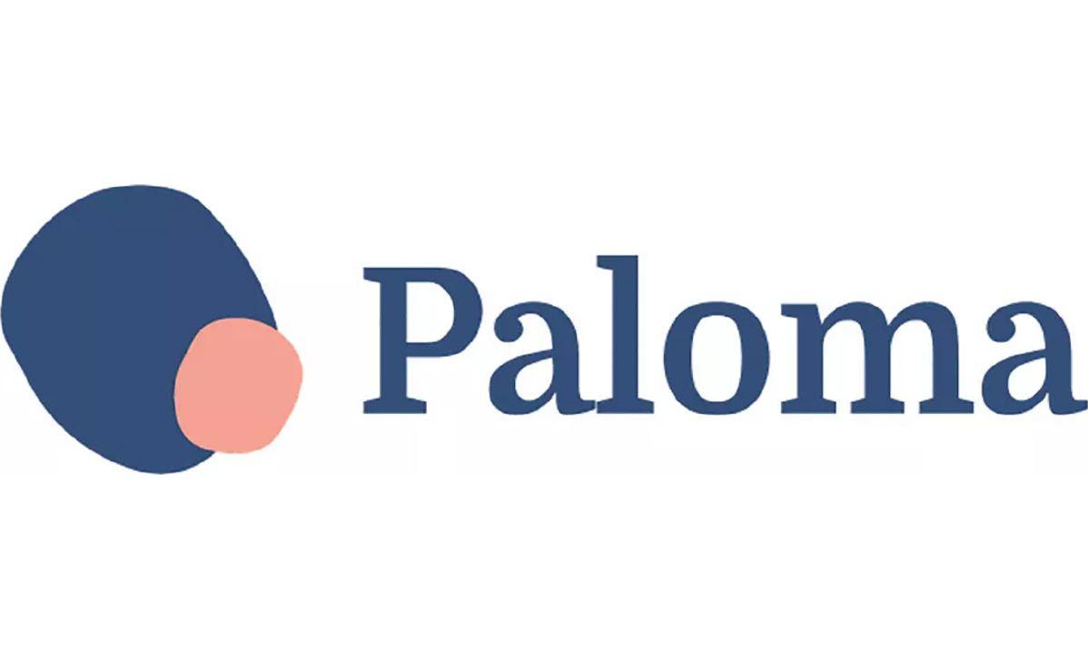 Paloma Health Complete Thyroid Blood Test Kit