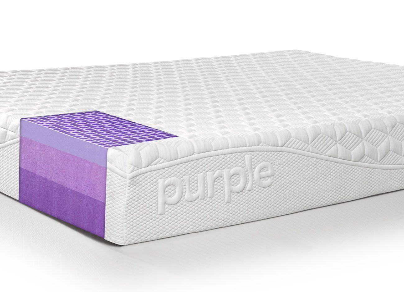 8 Best Mattresses For Side Sleepers Of 2019