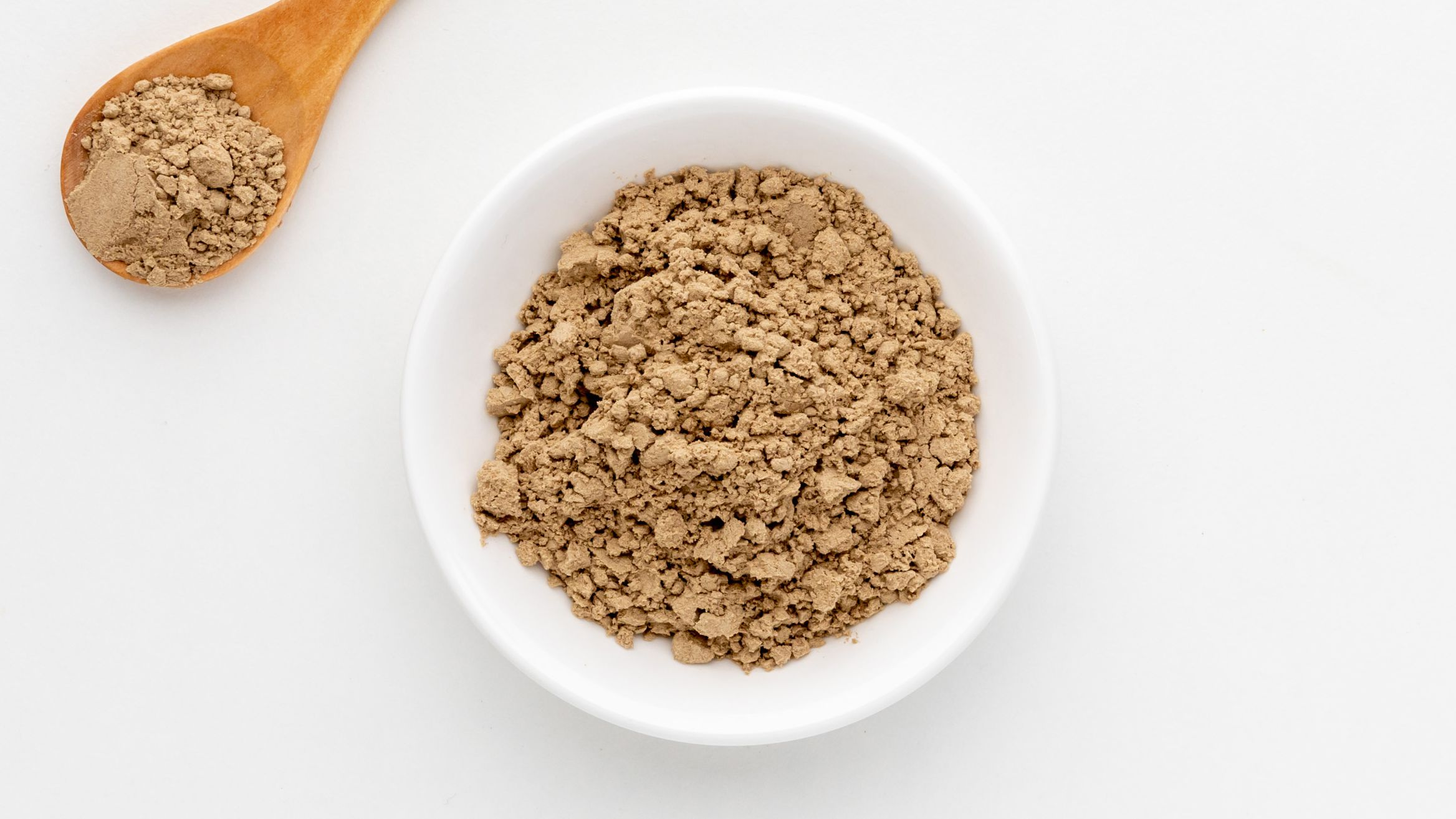 Cricket Flour: What It Tastes Like and Nutrition Facts