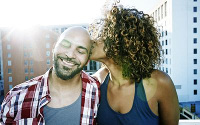 The Most Common Sexually Transmitted Diseases (STDs)