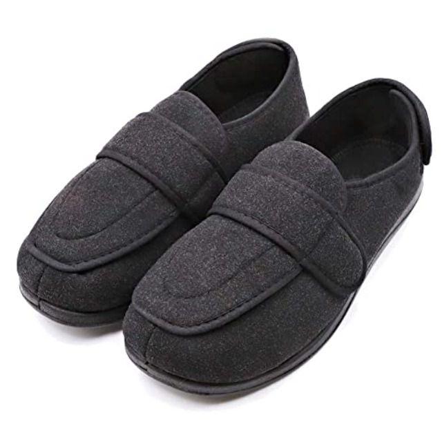 MEJORMEN Diabetic Edema Shoes
