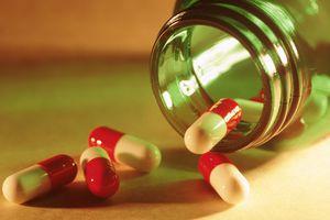 Rheumatoid Arthritis Symptoms Causes Diagnosis