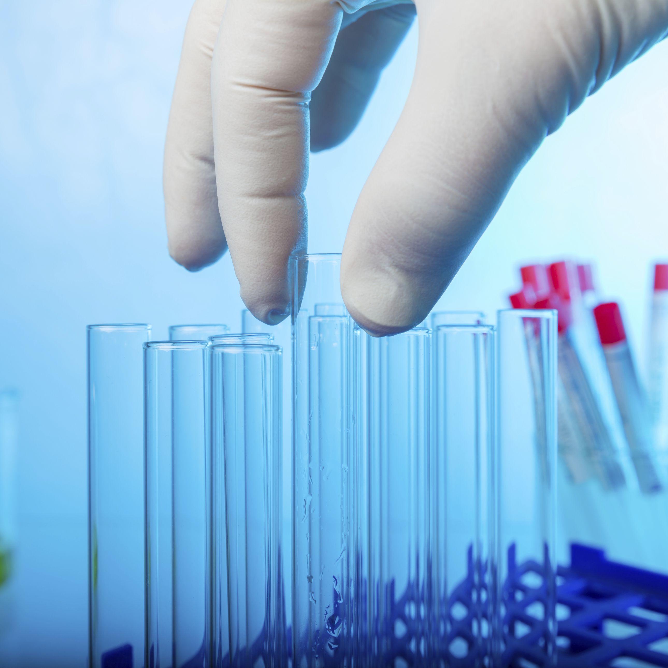 The Role of Inhibin B in Fertility Treatments