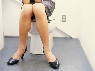 help for urinary incontinence