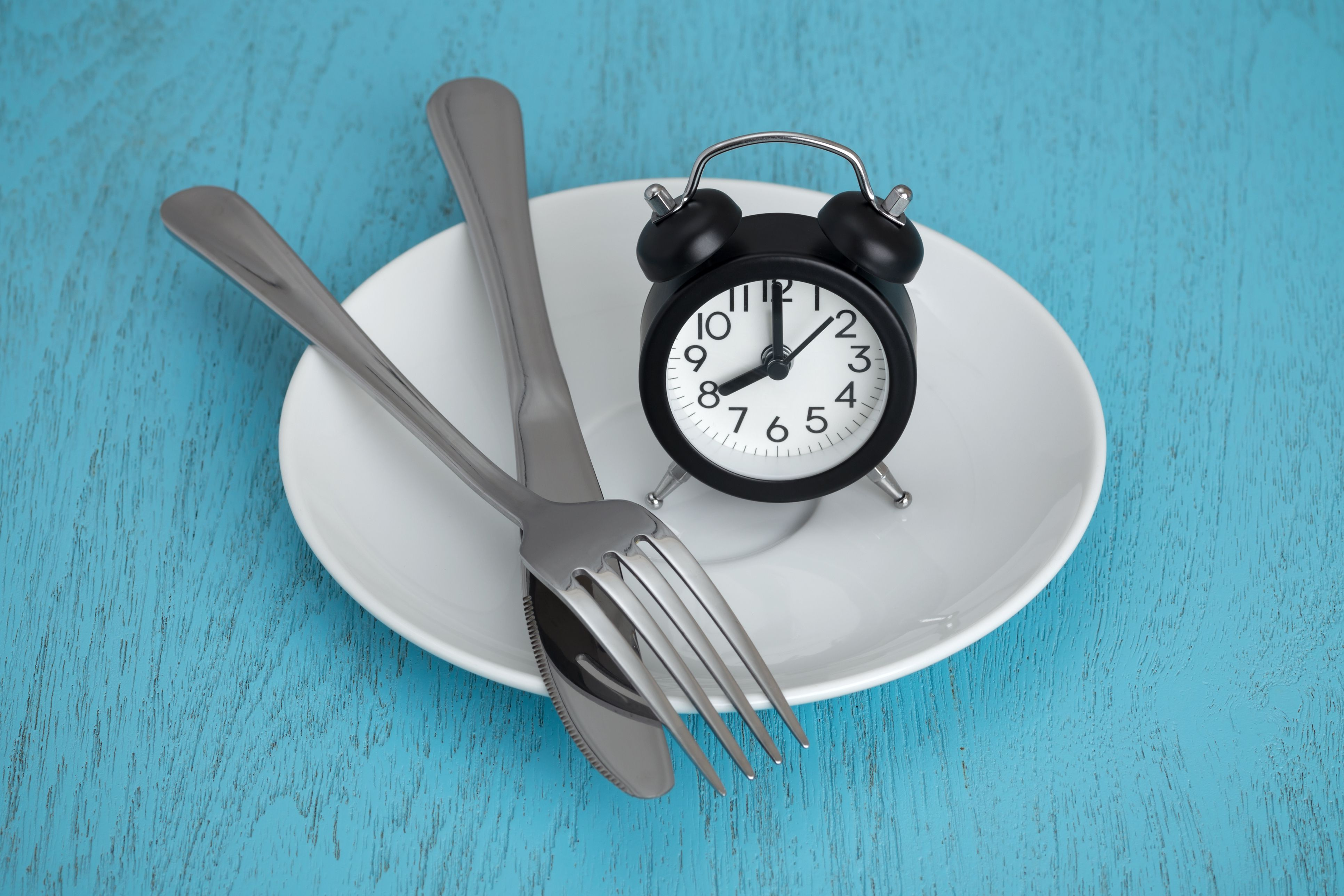 Can Intermittent Fasting Help Treat or Prevent Cancer?